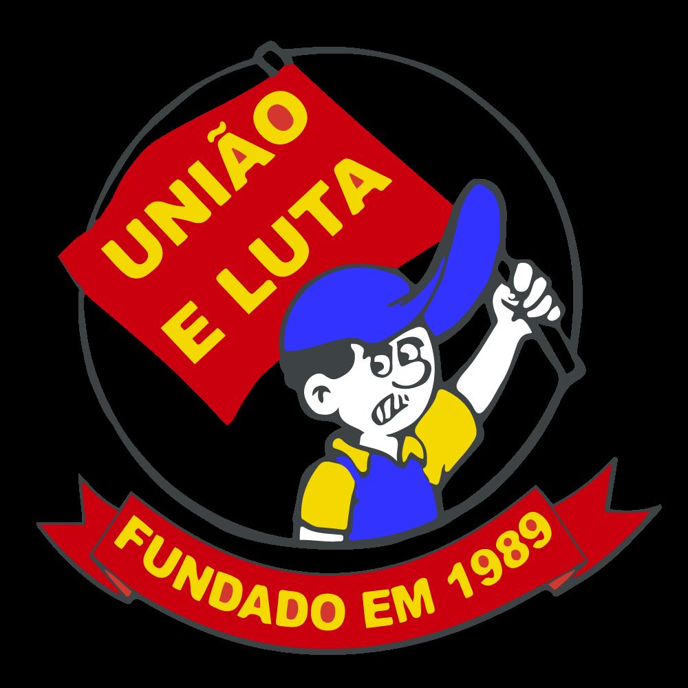 Sindicato dos Trabalhadores da Empresa Brasileira de Correios Telégrafos e Similares de São Paulo, Grande São Paulo e zona postal de Sorocaba.