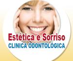 DESTAQUE_ESTÉTICA_E_SORRISO