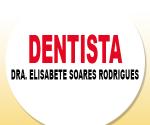 destaque_dentista_elisabete_soares