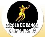destaque_escola_de_dança_glória_ibarra