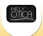 destaque_hely_otica