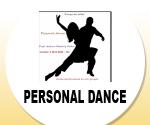 destaque_personal_dance