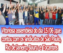 destaque_assembleia_cmtc