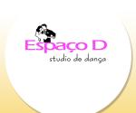 destaque_espaço_d_studio_de_dança