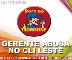 destaque_boca_Gerente abusa no CLI Leste
