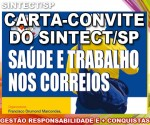 destaque_carta-convite do sintect-sp audiencia publica