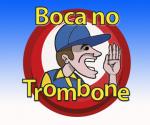 destaque_Boca no Trombone
