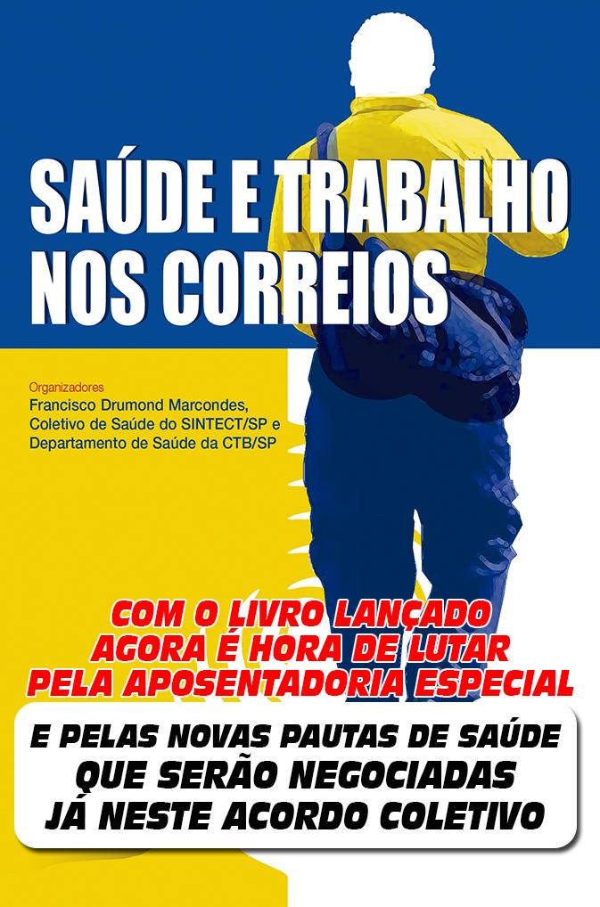 capa_livro_saude_e_trabalho_nos_correios