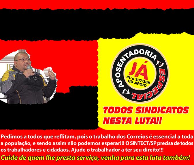 materia_livro_aposentadoria_plr