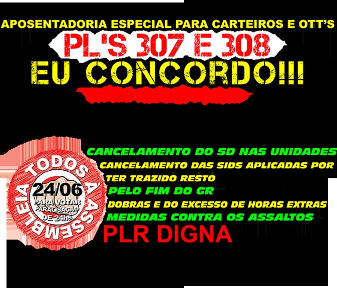 materia_livro_aposentadoria_plr1