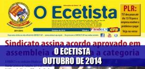 Destaque_O Ecetista 10-2014