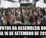 Destaque_fotos da assembleia do dia 16-09-2014
