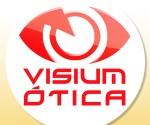destaque_convenio visium otica