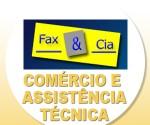 destaque_convenio_fax e cia