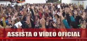 destaque_votacao_assembleia_16_09_2014
