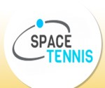 destaque)convenio space tennis