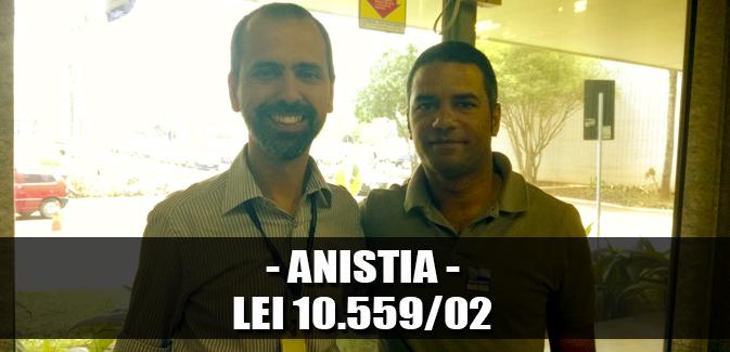 Destaque_Anistia