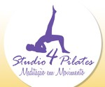 destaque_studio 4 pilates