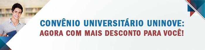 Banner Unnove topo
