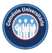 Convenio Universitario Uninove