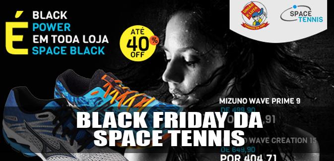 destaque_black friday Space Tennis