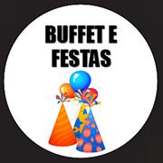botao_BUFFET_sintect_300_zyon