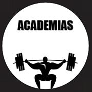 botao_academias_sintect_300_zyon