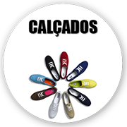 botao_calcados_sintect_300_zyon