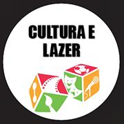botao_cultura_lazer_sintect_300_zyon