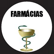 botao_farmacias_sintect_300_zyon