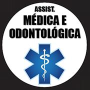 botao_medica_odonto_sintect_300_zyon