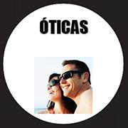 botao_oticas_sintect_300_zyon