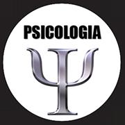 botao_psicologia_sintect_300_zyon
