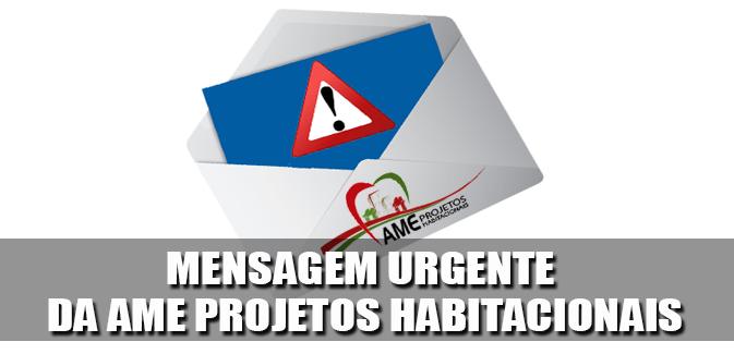 Destaque_Sintect_mensagem_ame