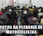 Destaque_Sintect_plenaria_de_motociclistas_album
