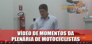 Destaque_Sintect_plenaria_momentos