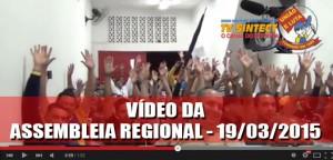 Destaque_Sintect_assembleia_regional