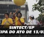 destaque_fotos_ato_13_03_2015_em_defesa_do_brasil_sintect_sp
