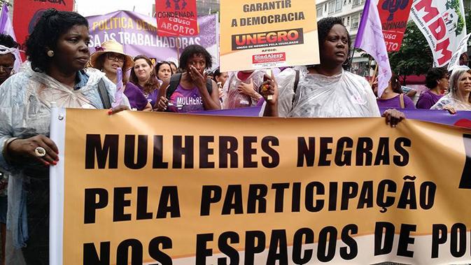 foto_8_de_março_dia_internacional_das_mulheres