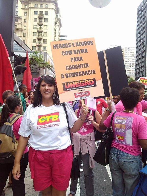 fotos_dia_internacional_da_mulher-8