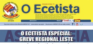 Destaque_Sintect_ecetista_especial_leste