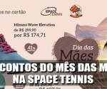 Destaque_Sintect_space_tennis_mes_das_maes_zyon