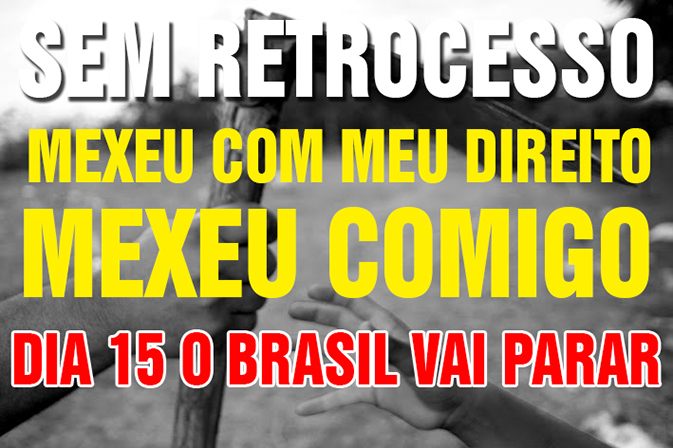 ato_dia_15_o_brasil_vai_parar
