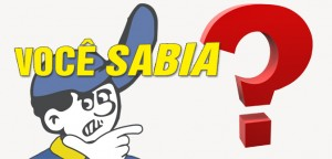 destaque_vc_sabia