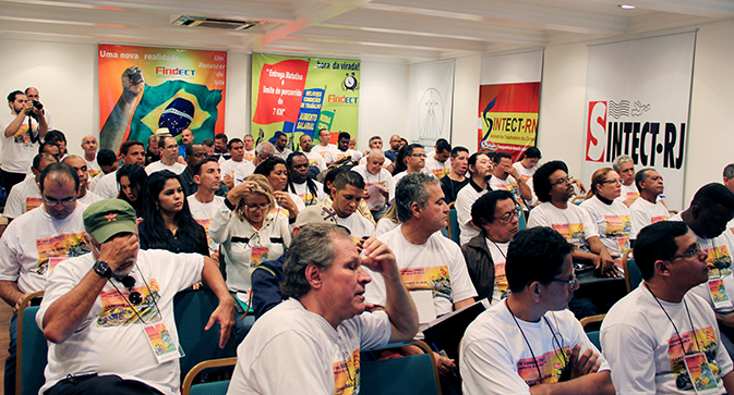 Congresso Findect - 30-05-2015 (3)