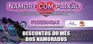 Destaque_Sintect_campanha_namorados_space_tennis_zyon