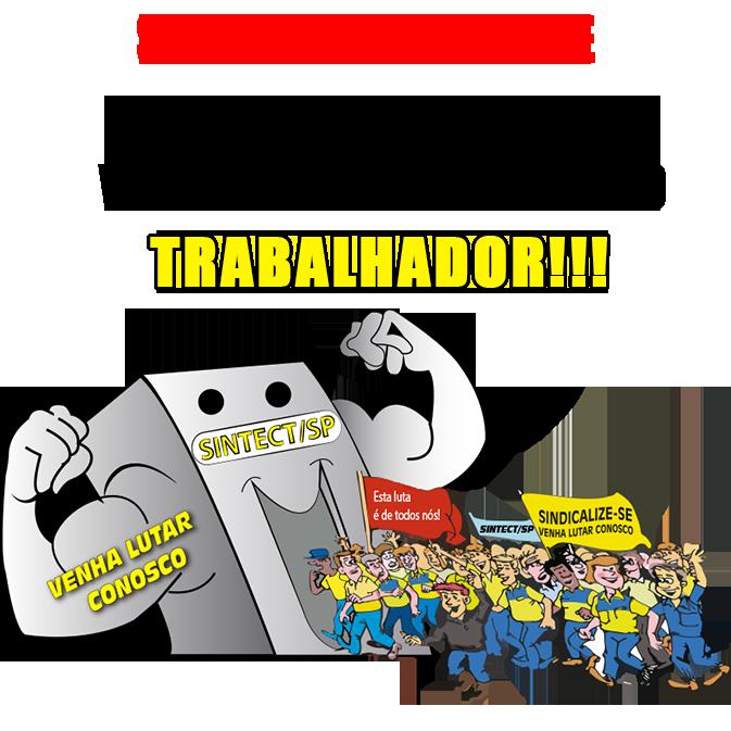 arte_sindicato_forte_673_sintect_zyon