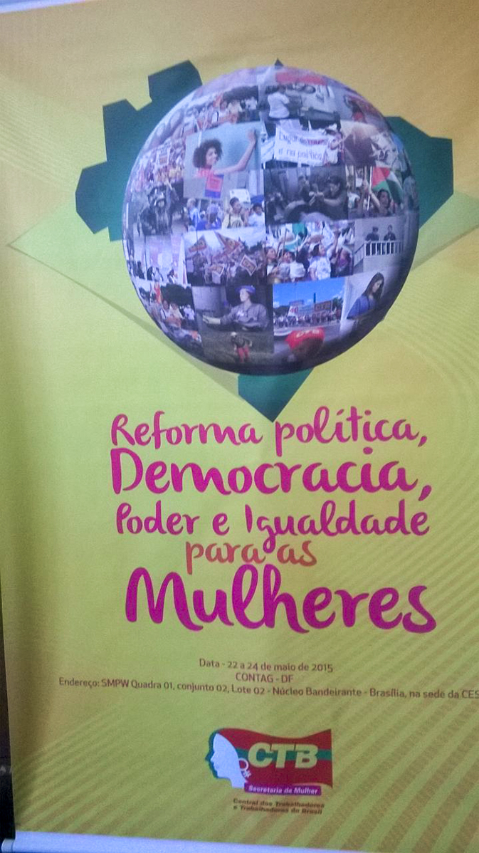 congresso_mulheres_ctb_673_sintect_5
