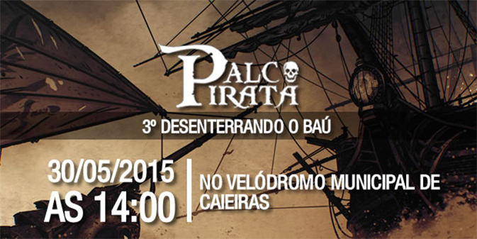 palco_pirata_673_sintect