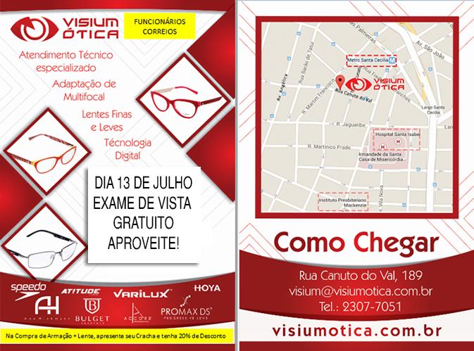 banner-convenio-visium-otica-exame-gratuito